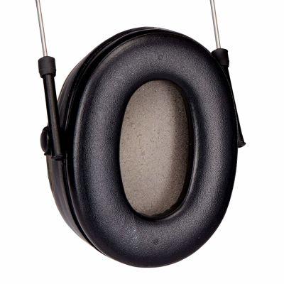 3m Peltor Protac Shutter Kulaklık - Atışcı Kulaklığı