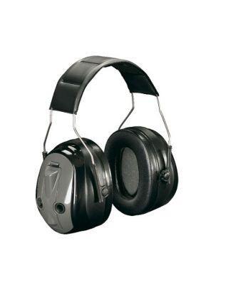 3M PTLBAS Optime PTL Başbantlı Kulaklık