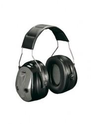 3M - 3M PTLBAS Optime PTL Başbantlı Kulaklık