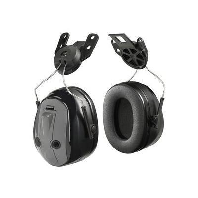 3M PTLHM Optime PTL Barete Takılabilir Kulaklık