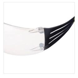 3M SF410 SecureFit 400 Güvenlik Gözlüğü - Thumbnail
