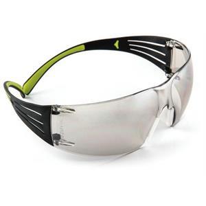 3M SF410 SecureFit 400 Güvenlik Gözlüğü