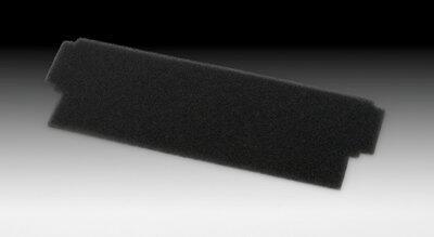 3M TR-3600 Ön Filtre 100'lu Paket