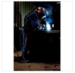 3M V-500 Hava Besleme Regülatörü - Thumbnail