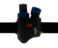 3M - 3M V-500 Hava Besleme Regülatörü