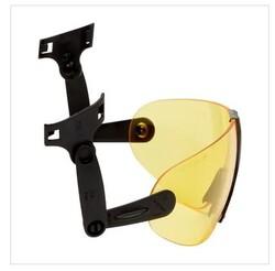 3M V9C - V9A Barete Entegre Gözlük - Thumbnail
