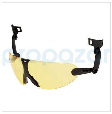 3M V9C - V9A Barete Entegre Gözlük