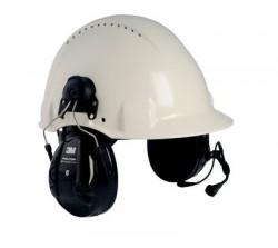3M - 3M Workstyle Barete Takılabilir Kulaklık