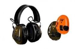 3M - 3M Workstyle Başbantlı İletişimli Kulaklık