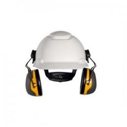 3M X2P5E- Barete Takılabilir Kulaklık - Thumbnail