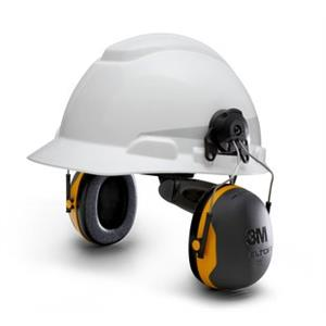 3M X2P5E- Barete Takılabilir Kulaklık