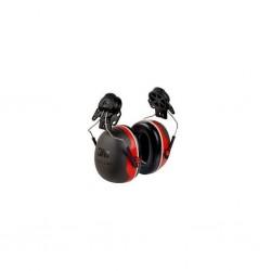 3M X3P3 Barete Takılabilir Kulaklık SNR: 32 DB - Thumbnail
