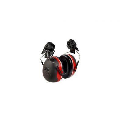 3M X3P3 Barete Takılabilir Kulaklık SNR: 32 DB