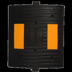Üstün - 400 mm Kauçuk Hız Kesici (2 Reflektörlü) – UT 9004