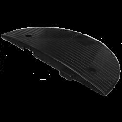 Üstün - 400 mm Kauçuk Hız Kesici Başlığı – UT 9005