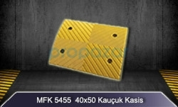 MFK - 40x50 Kauçuk Kasis MFK5455