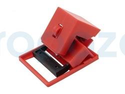 PRO-INC Loto Eked - 480 / 600V Kompakt Şalter Kilitleme Ekipmanı