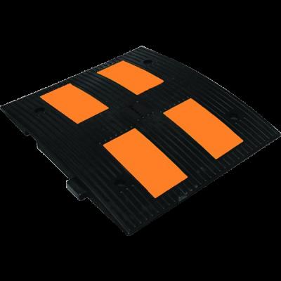 500 mm Kauçuk Hız Kesici (4 Reflektörlü) – UT 9002