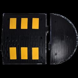 60x30 Kasis Başlığı MFK1052 - 5651 - Thumbnail