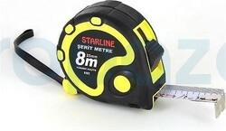 Starline - 90 Serisi Şerit Metreler