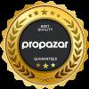 premiumpro1.png (15 KB)