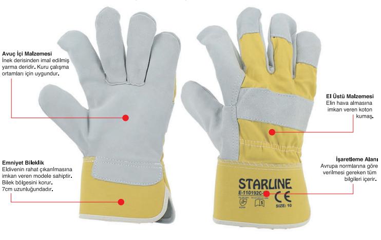 starline-E-110192C-SR.PNG (353 KB)