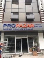 Bursa Propazar