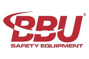 BBU Safety