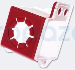 PRO-INC Loto Eked - Acil Stop Buton Kilitleme Ekipmanı
