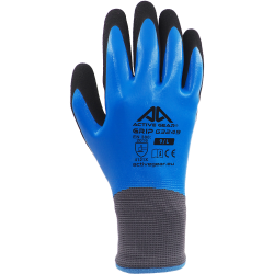 ActiveGear - ActiveGear Active Grip G3250 İş Eldiveni