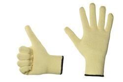 Activehand - Activehand AC 731 Para-aramid İş Eldiveni