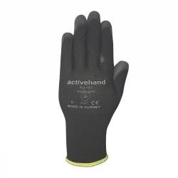 Activehand - Activehand PU101 PU Hassas Montaj Eldiveni