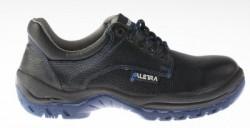 Aletra - Aletra Astra S2 İş Ayakkabısı