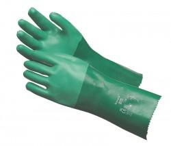 Ansell 08-354 Scorpio Kimyasal İş Eldiveni - Thumbnail