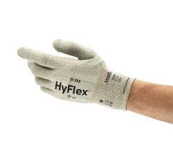Ansell - Ansell 11-132 Hyflex İş Eldiveni