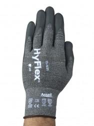 Ansell - Ansell 11-531 Hyflex