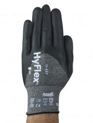 Ansell - Ansell 11-537 Hyflex