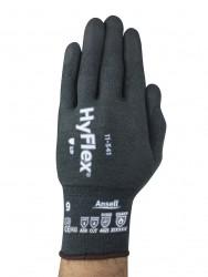 Ansell - Ansell 11-541 Hyflex