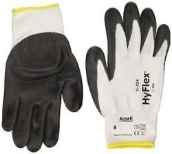 Ansell - Ansell 11-724 Hyflex