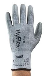 Ansell - Ansell 11-727 Hyflex