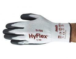 Ansell - Ansell 11-735 Hyflex