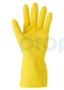 Ansell AlphaTec 87-190 Kimyasal Dirençli Ultra Hafif İş Eldiveni