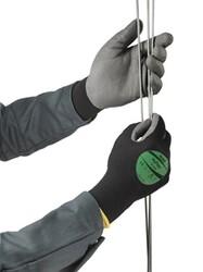 Ansell Hyflex 11-421 Mekanik Koruma Çok Amaçlı İş Eldiveni - Thumbnail