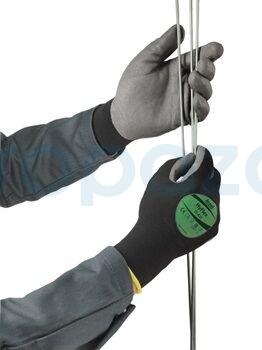 Ansell Hyflex 11-421 Mekanik Koruma Çok Amaçlı İş Eldiveni