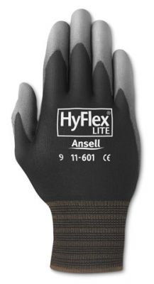 Ansell Hyflex 11-601 Montaj İş Eldiveni