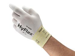 Ansell Hyflex 11-605 Mekanik Koruma İş Eldiveni - Thumbnail