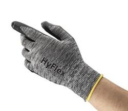 Ansell Hyflex 11-801 Yüksek Kavrama Amaçlı İş Eldiveni - Thumbnail