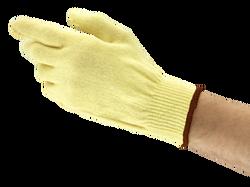 Ansell HyFlex 70-205 Isı ve Kesilme Dirençli Koruyucu Eldiven - Thumbnail