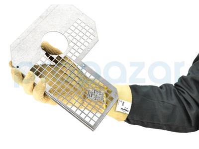 Ansell HyFlex 70-215 Isı ve Kesilme Dirençli İş Eldiveni