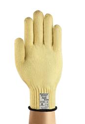 Ansell HyFlex 70-215 Isı ve Kesilme Dirençli İş Eldiveni - Thumbnail